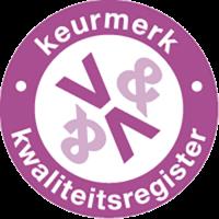 Kwaliteitsregister-VV